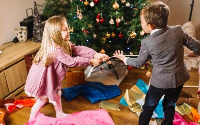 Karácsony második napja van!