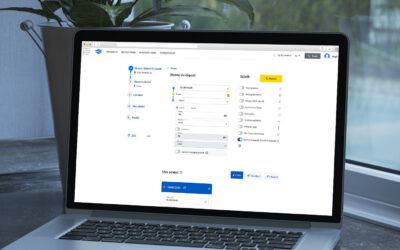 December 13-tól megújul az internetes jegyvásárlás a MÁV-nál