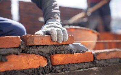 Ötmillió forintig visszatérítik a kifizetett építkezési és telekszámlák áfa-tartalmát januártól