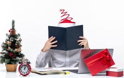 Az idei karácsonyi hétvége 4 napos lesz