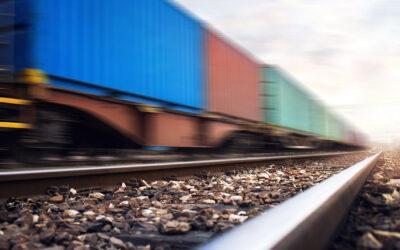 Kormánybiztost kapott a Budapest-Belgrád vasútvonal projekt