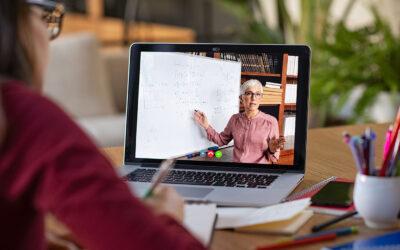 Maradhat a digitális munkarend a középiskolákban