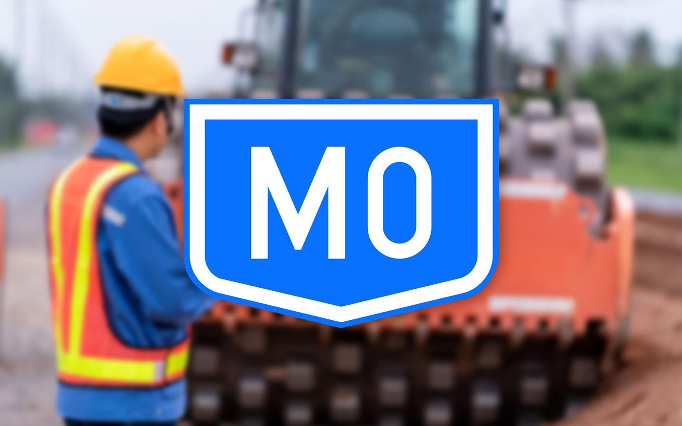 Még ebben az évben fejleszteni kezdik az M0-ás déli szektorát