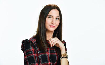 Szigetszentmiklósi énekesnő A Dal 2021 legjobbjai között