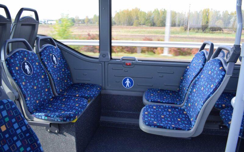 forrás: Isuzu Bus Hungary