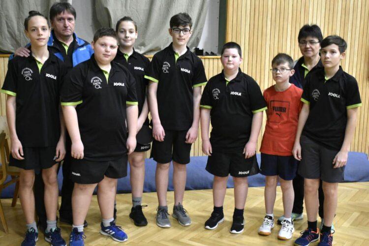 fotó: Kovácsné Mester Ágnes, a DMTK Asztalitenisz Szakosztály engedélyével