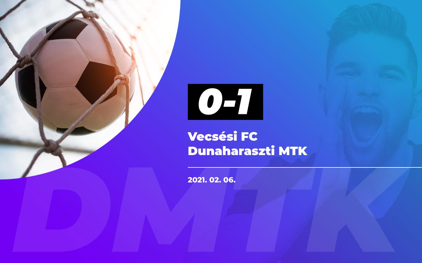 Győzelemmel kezdték a tavaszi szezont Haraszti labdarúgói