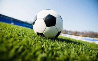 Új játékosokkal erősít a DMTK első számú focicsapata