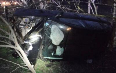 Egy baleset miatt volt torlódás reggel az 51-esen