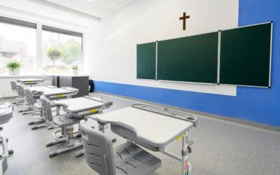 Katolikus általános iskola alapítást kezdeményeznek dunaharaszti szülők