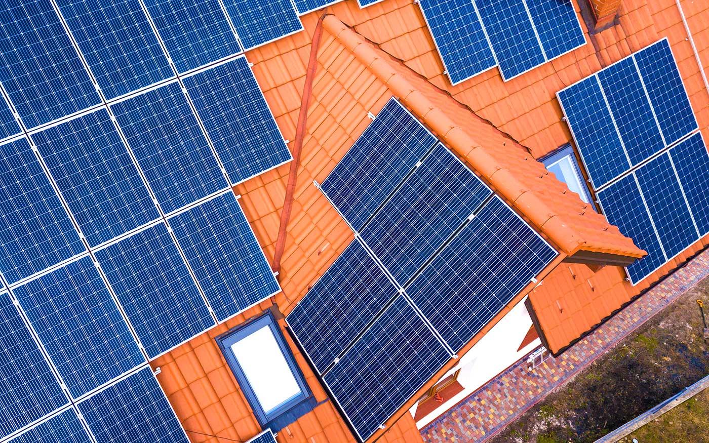 Ismét elérhető Budapesten és Pest megyében a lakossági energiahatékonysági hitelprogram