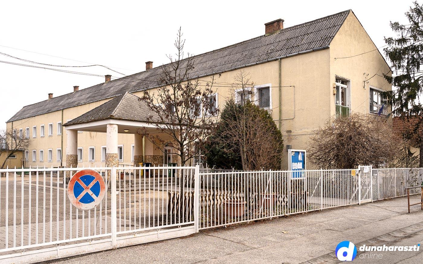 Még pár napig otthon maradnak a Rákóczi iskola diákjai