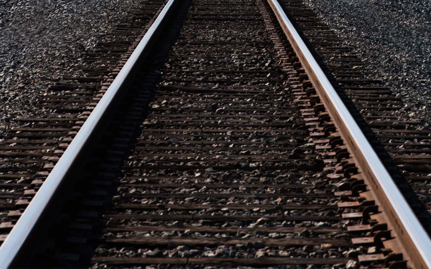 Váratlanul érintette Dunaharaszti önkormányzatát a vasútfejlesztésről megjelent rendelet