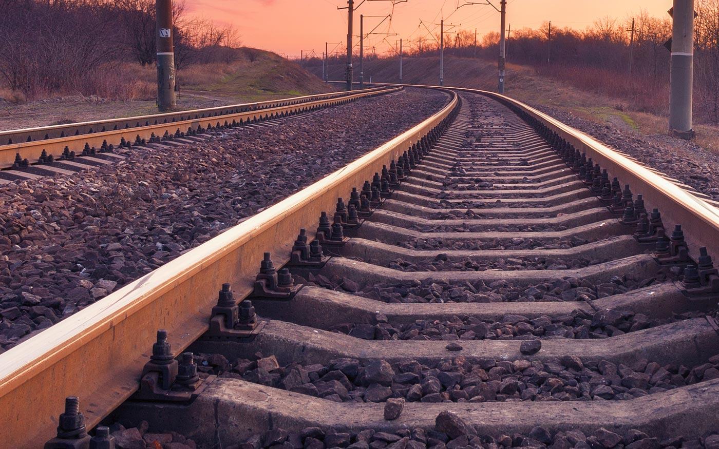 Személyes jelenlét nélküli közmeghallgatás lesz a Budapest-Belgrád vasútfejlesztésről