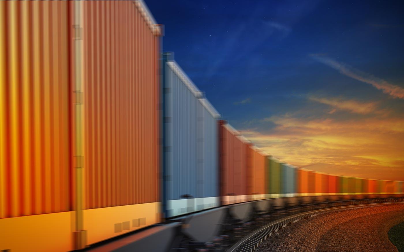 Kiemelt minősítést kapott a Budapest-Belgrád vasútfejlesztési projekt