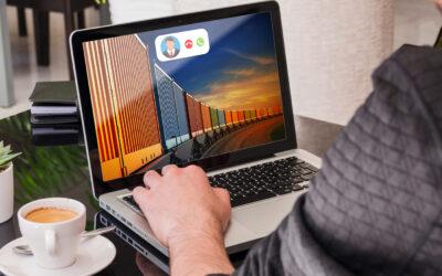 Online konzultáció a Budapest-Belgrád projektről