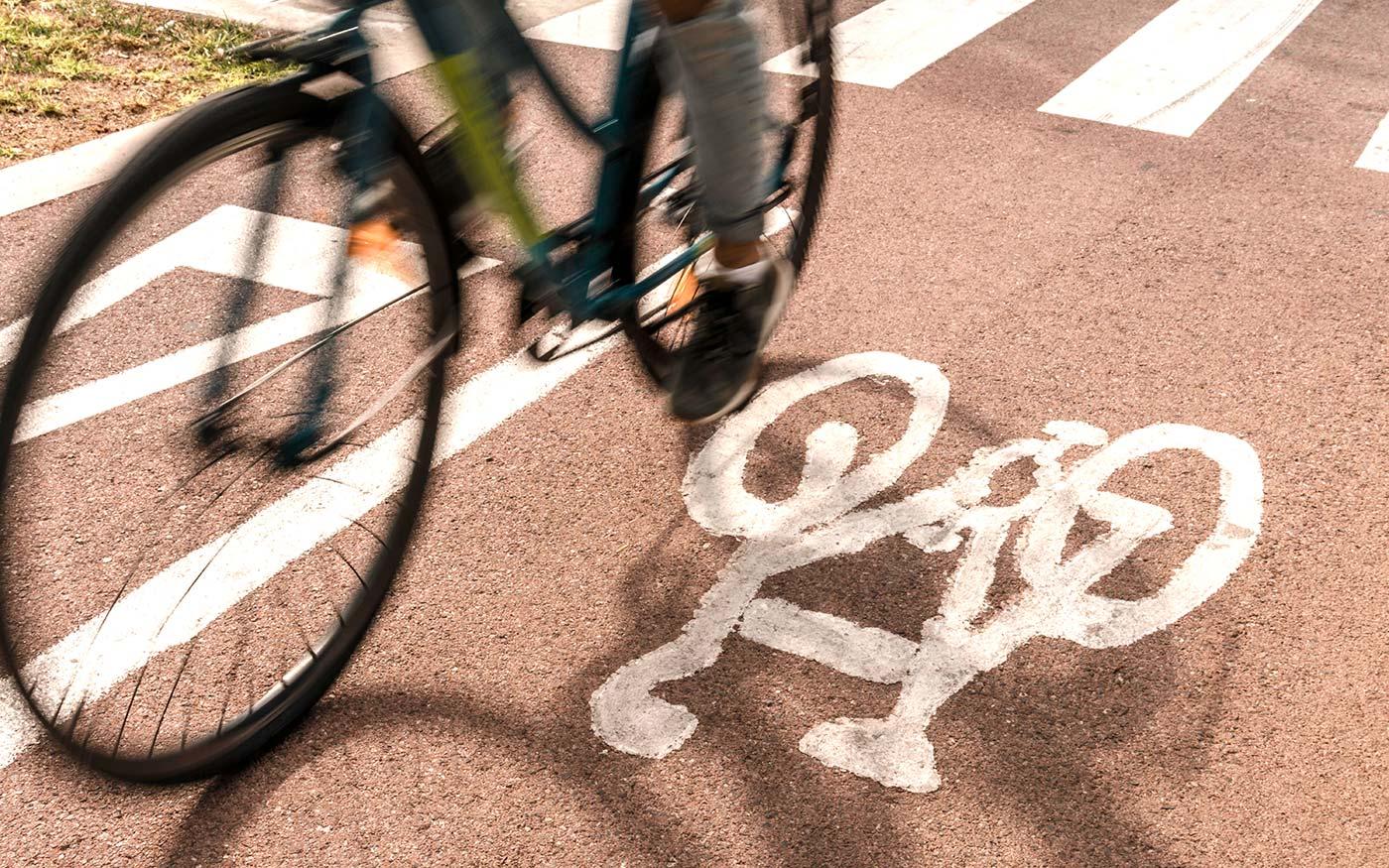 Mégis megépülhet a dél-budapesti kerékpárút