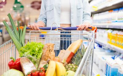 Nagyobb élelmiszerüzletek nyitvatartása húsvétkor