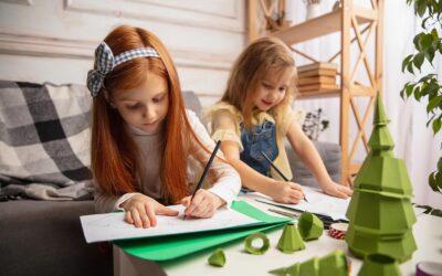 Gyermekfelügyelet sem lesz az ovikban és a sulikban hétfőtől