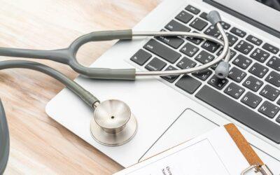 Nincs változás az orvosi szakrendelésekben