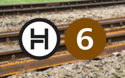 Változás a H6-os HÉV közlekedésében