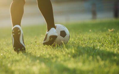 Itthon játszik Dunaharaszti első számú focicsapata