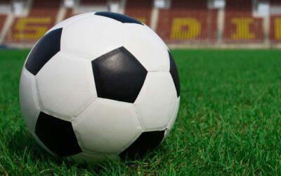 Fontos győzelmet húzott be Dunaharaszti focicsapata