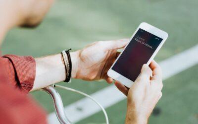 Dunaharasztiakat is érinthet: sms-ben hívnak oltakozni