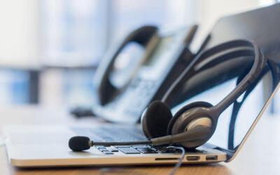 Újra nyithatnak a közműszolgáltatók ügyfélszolgálati irodái