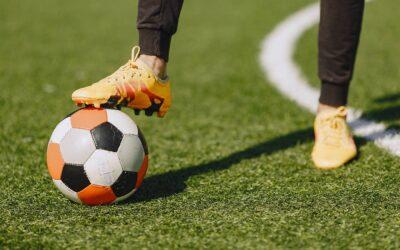 A tabella első helyéért küzd első számú focicsapatunk