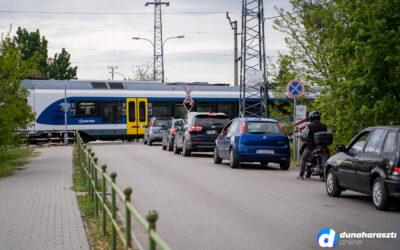 """Budapest-Belgrád projekt – határozat """"közmeghallgatás"""" után"""