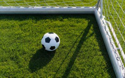 Győzelemmel zárta a fociszezont a DMTK