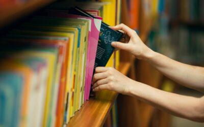Nyári nyitvatartás a Dunaharaszti Városi Könyvtárban
