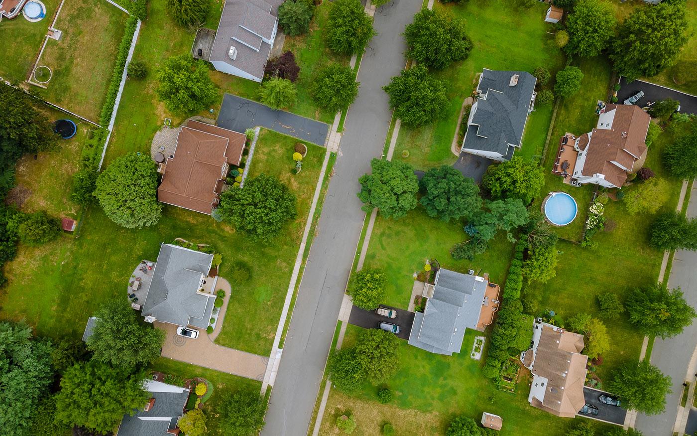 Otthon Centrum: továbbra is a fővárosi agglomeráció a legkedveltebb ingatlanpiaci célpont