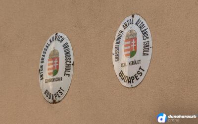 """A miniszterhez fordulnak a soroksári """"Grassi"""" igazgatói pályázata miatt"""