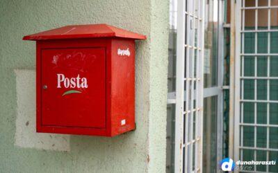 5 éve akarja bezárni a Kispostát a Magyar Posta