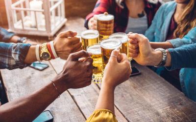 Ma van a nemzetközi sörnap!