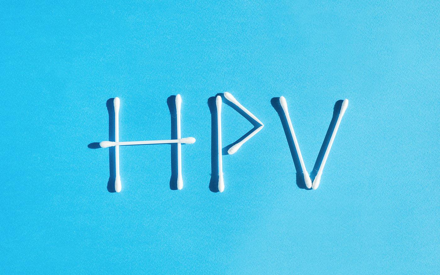 Még kérhetik a szülők a HPV elleni, ingyenes oltást hetedikes gyermeküknek