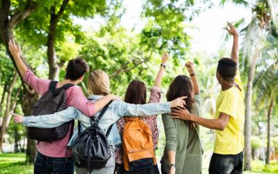 Továbbtanulási fórum általános iskolásoknak