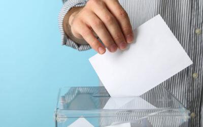 Indul a voksolás az ellenzéki előválasztáson