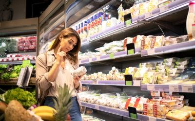 Durva élelmiszer áremelkedést hozhat a drága üzemanyag